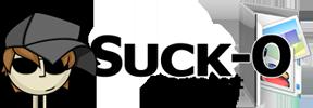 suck-o.com